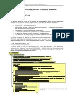 T-ESPE-025061-3 - METODOLOGIA SGA.pdf