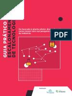 Guia de Escalonamento de Tecnologias.pdf