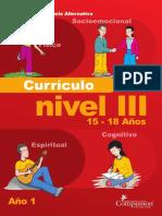 Nivel3-15a18-Año1