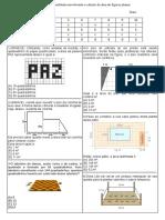 Área.pdf