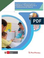 Manual Registro de Informacion His Anemia