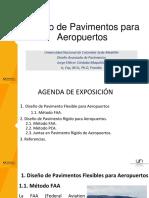 5. Diseño de Pavimentos Para Aeropuertos (1)Actualizada 22022018