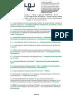 Procesal 3 2 Parcial - LQL (1)