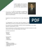 METODOS CIENTIFICOS 1.1.docx