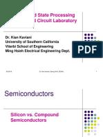 Week 2 Semiconductors Spring 2016 (1)