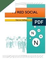 Manual Red Social