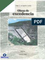 Felipe Arreguin - Obras de excedencia.pdf
