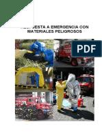 Respuesta a Emergencia Con Materiales Peligrosos_unlocked