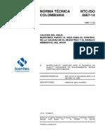 NTC-ISO5667-14.pdf