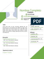 CV-1-Verde.docx