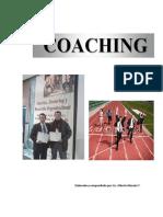 5. Coaching Para Mejorar Resultados de Auditoria de Gth
