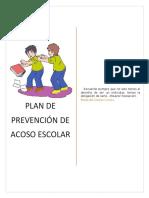 PLAN DE PREVENCIÓN DE ACOSO ESCOLAR.docx