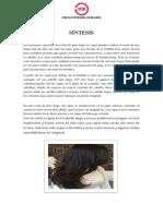 modulo de corte(1).pdf