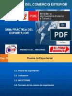 Guia Practica Del Exportador 3
