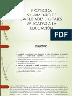 Presentación TIC´S (1) (1).pptx