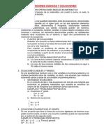 OPERACIONES BÁSICAS Y ECUACIONES.docx