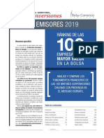 Digital Guía Emisores 2019