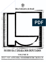DCD07DEZ2000VOLII.pdf