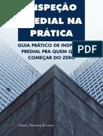 INSPECAO PREDIAL