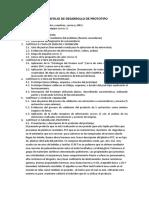 Esquema Portafolio de Desarrollo de Prototipo (2)