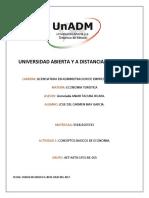 AETU_U1_A1_JOMG.docx