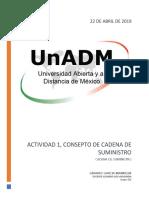 LCSU_U1_A1_GEGM