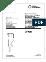 cp1650 manual de partes.pdf