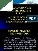 EVALUACION_DE_RAM__203__0.ppt