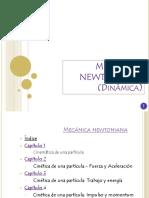Mecanica Newtoniana-12
