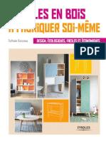 9782212138955.pdfplan de meubles.pdf