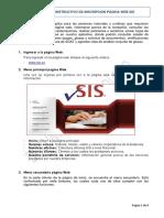 Instructivo_Parte_publica.pdf