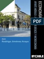 APUNTE_economia-ts_M1.pdf