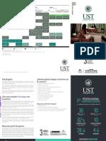 Psicologia-08022019.pdf