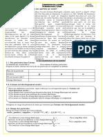 Activite modele d'atome (2).pdf