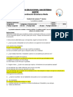 260650099-Prueba-de-la-ballena-varada-7-basico.doc