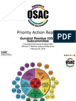 Gunshot-Residue-Subcommittee-Presentation.pdf