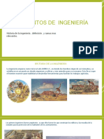 fundamentosdeingeniera-160224162513