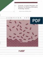 800-14.pdf