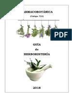 HERBORISTERÍA2019.pdf
