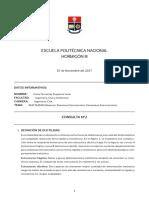 Consultan2 Hormigón III
