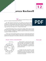 ensa12, Dureza Rockwell.pdf