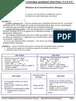activite 1-2 modelisation-de-la-transformation-chimique.pdf