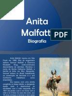 Anita Malfatti (1)