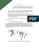217753632-Secado-de-Concentrados.doc