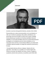 Rodrigo Arenas Betancour5.docx
