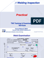 23-WIS5 Visual Inspection 2006-1