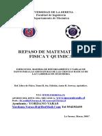 Apuntes Cs Basicas 20017 Ing Mecanica Uls (1)