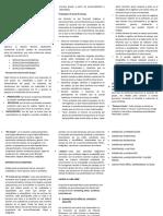 Estructura Del Grupo Fll