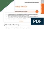 Unidad 2 Costos Por Procesos II Ampliaci