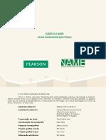 MANUAL Curriculo NAME Anos Finais WEB(1) (1)